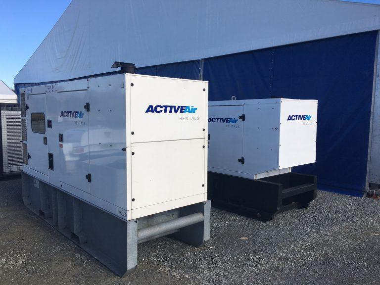 active-air-visy-processing-plant-launch-7