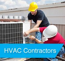 HVAC_Contractors